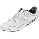 Northwave Extreme Shoes Men white